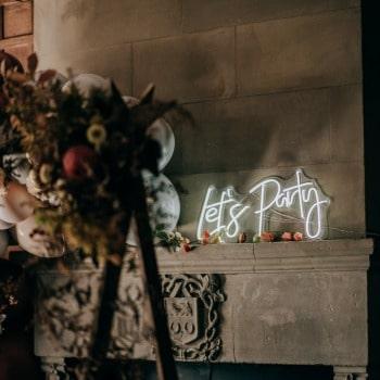 Fleur-Challis-Photography-15