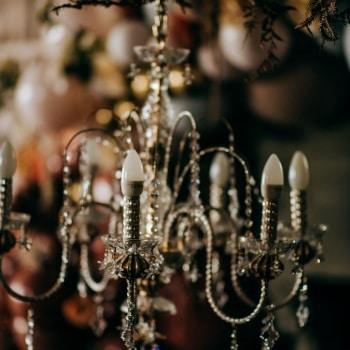 Fleur-Challis-Photography-17