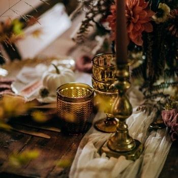 Fleur-Challis-Photography-24
