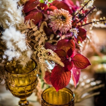 Fleur-Challis-Photography-31