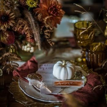 Fleur-Challis-Photography-36