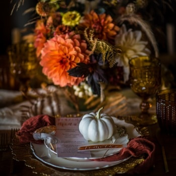 Fleur-Challis-Photography-40