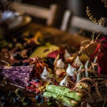 Fleur-Challis-Photography-43
