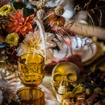 Fleur-Challis-Photography-44