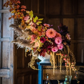 Fleur-Challis-Photography-5