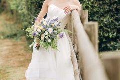 nursteadcourt_styled_shoot-203