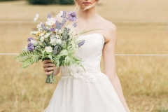 nursteadcourt_styled_shoot-210