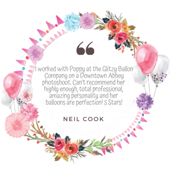 Review from Neil Cook