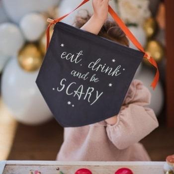 Spooky-Halloween-Soiree