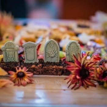 Spooky-Halloween-Soiree4