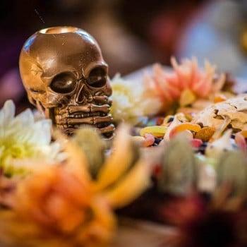 Spooky-Halloween-Soiree8