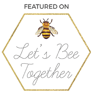 Blog, Lets Bee Together