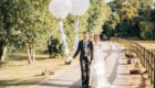 Wedding Balloons, Kent Balloon Artist, Kent Balloons, Balloons in Kent
