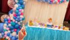 Kids Party, Birthday Party, Birthday,  Kids Party Ideas, Party Planner, Event Planner,  Fun, Kids Parties, Party Ideas, Party Decor, Party Kids,  Kids Party Planner, Balloon Installation, Theme,  Themed Party, Balloon Arch, Organic Balloon Arch, Party Inspiration, Styling, Frozen Balloons, Kent Mums, Bespoke Parties, Ballooninsp, Kings Hill Mums Sevenoaks mums, tunbridge wells mums