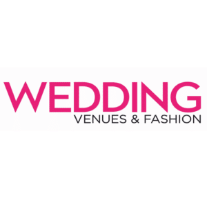 Wedding Venues & Fashion Magazine, Featured in Wedding Venues & Fashion Magazine,