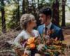 Boho Wedding, Woodland Wedding, Wedding Balloons, Barn Weddings, Balloon Decorator in Kent